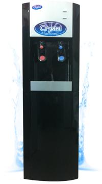 Water Filter Malaysia Ro Water Supply Malaysia Water
