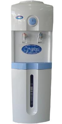 Water Dispenser Malaysia Ro Water Supply Malaysia